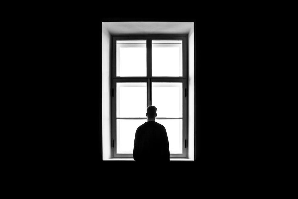 Slip af med social angst gennem kognitiv terapi