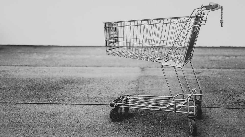 Gør online handel endnu lettere