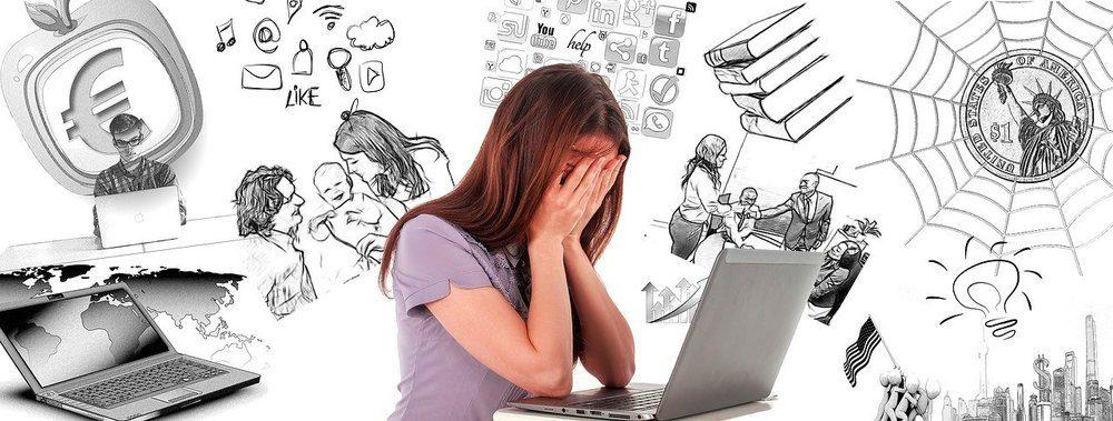Hvordan kan en psykolog hjælpe mig?